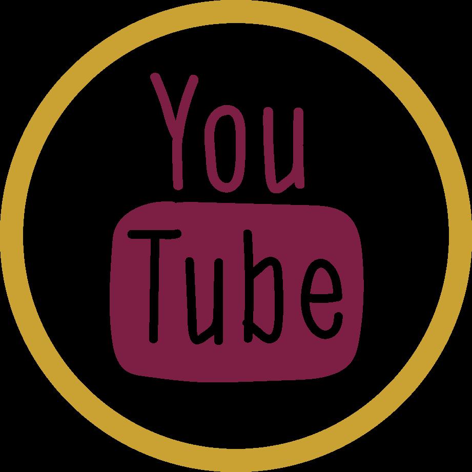 Mamiseelen-Icon-Youtube